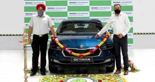 skoda-auto-india-starts-production-of-new-octavia