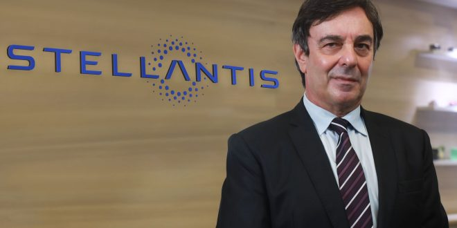 stellantis-announces-key-leadership-appointments-for-india-asia-pacific-region