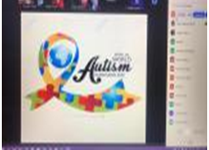 timely-identification-of-autism-is-necessary