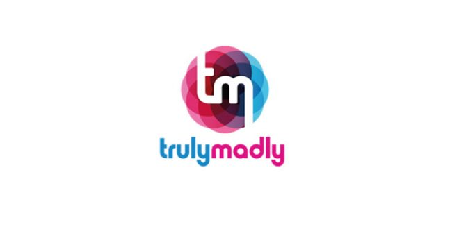 trulymadlys-matchmaking-engine-to-help-covid-19-patients-find-right-plasma-donors
