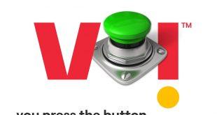 vi-unveils-integrated-iot-solutions-new-iot-solution-portfolio-for-enterprises-to-leapfrog-into-the-future