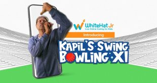 whitehat-jr-collaborated-with-kapil-dev-to-create-unique-learning-opportunities-for-children